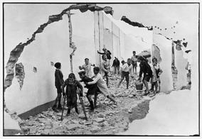 Fotos Posters Henri Cartier-bresson Fotografias Históricas
