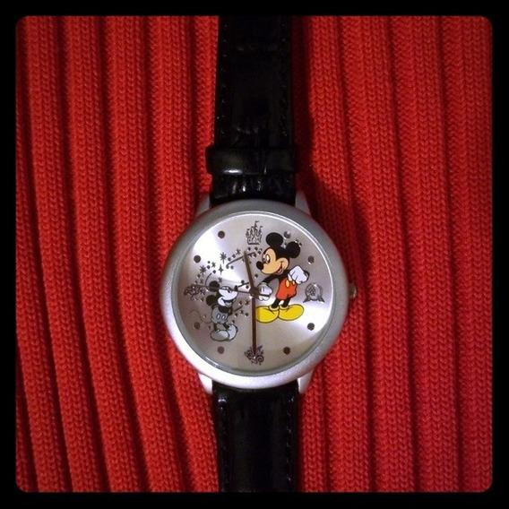 Rejoj De Pulsera Mickey Through The Years Limited Release Ti