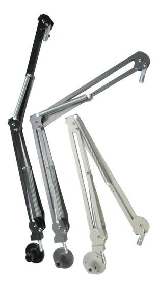 03 Unidades - Pedestal Articulado - Anúncio Exclusivo