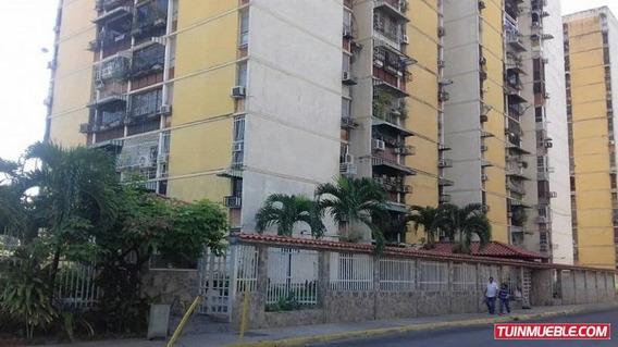 Apartamentos En Venta Lpa-306