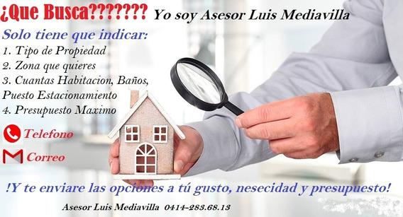 Apartamento+venta+manzanares .19-12459.***