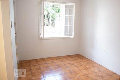 Casa Com 3 Dormitórios E 2 Garagens - Id: 892888139 - 188139