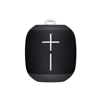 Parlante Logitech Ue Wonderboom 360° Bluetooth Sumergible