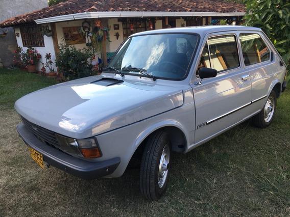 Fiat 147 147 2021