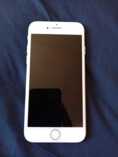 iPhone 7 32gb Usado Como Nuevo!!!