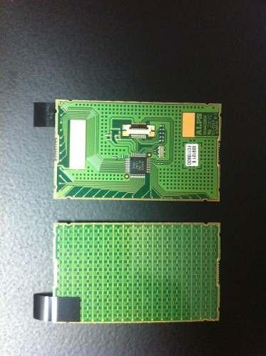 Placa De Touchpad Para Notebook