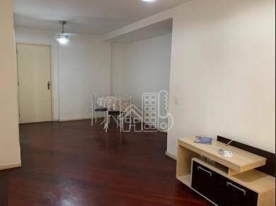 Casa Com 4 Dormitórios À Venda, 354 M² Por R$ 550.000 - Venda Da Cruz - São Gonçalo/rj - Ca1012