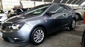 Seat Ibiza 1.2 Turbo Rs*