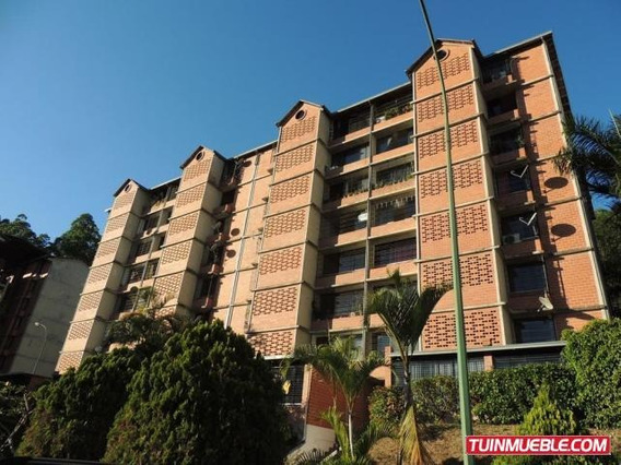 Apartamento En Venta - Carmen Lopez - Mls #19-4215
