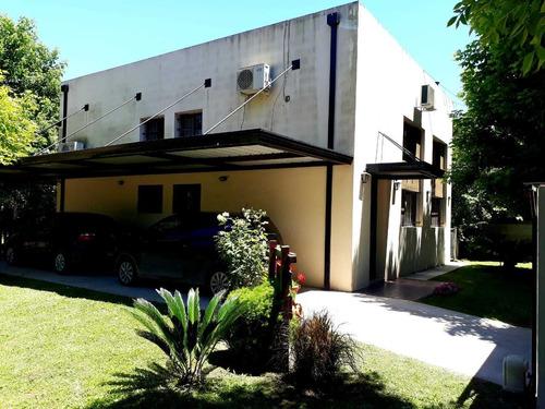 Casa En Ing. Maschwitz