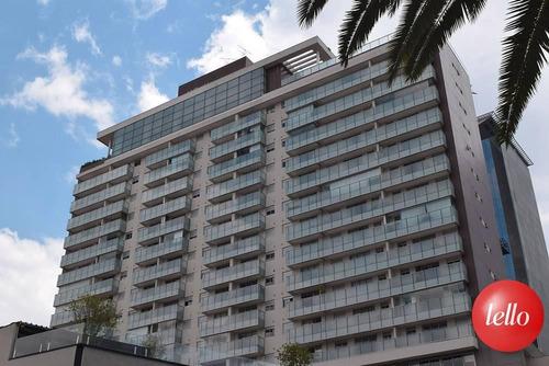 Imagem 1 de 26 de Apartamento - Ref: 182644