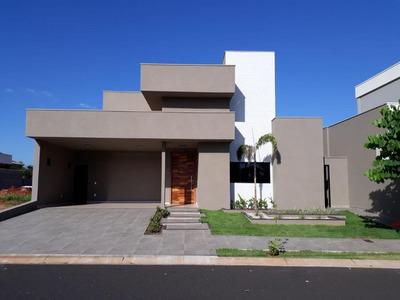 Casa Com 1 Dormitório À Venda, 260 M² Por R$ 1.150.000 - Parque Residencial Damha Vi - São José Do Rio Preto/sp - Ca1758