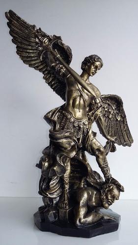 Arcangel San Miguel Grande