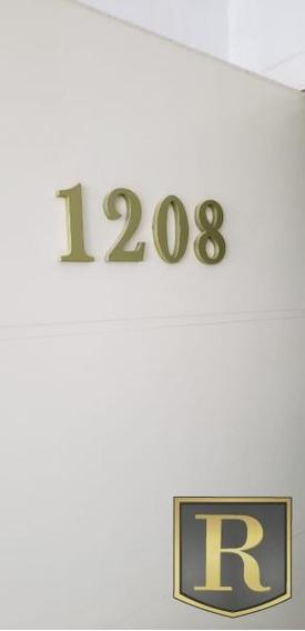 Apartamento Para Venda Em Guarapuava, Centro - _2-873674