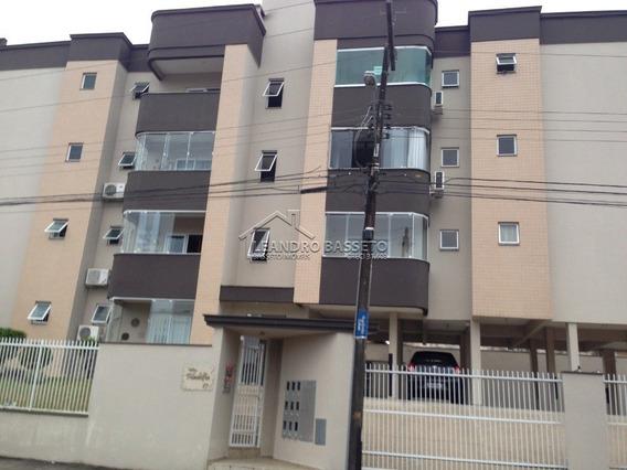 Apartamento - Bucarein - Ref: 2714 - V-2714