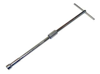 Chave Articulada Para Regular Freio De Mão - Raven 116047