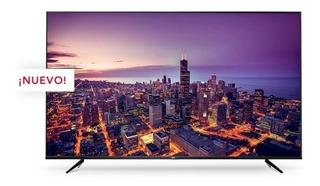 Tv Rca Smart 49 Android Full Hd +soporte +envio Gratis