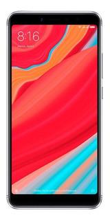 Xiaomi Redmi S2 Dual SIM 64 GB Cinza 4 GB RAM