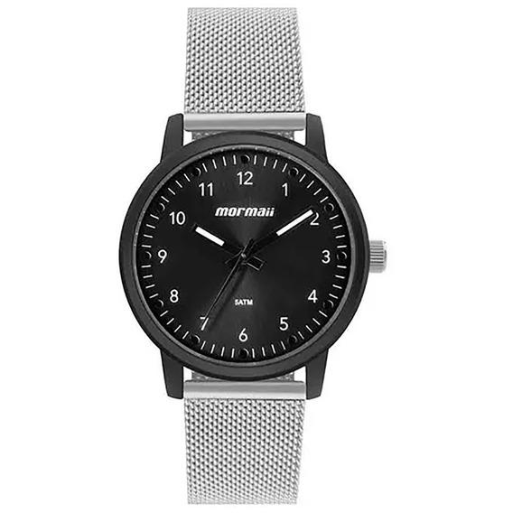Relógio Mormaii Feminino Maui Mo2035jc/4p