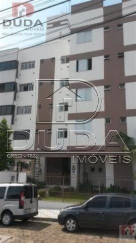 Apartamento - Centro - Ref: 27472 - V-27471