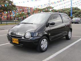 Renault Twingo Access Plus 1200 Aa Ab