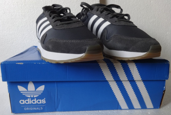 Tênis adidas Haven _ Nº 39 _ Masculino _ Novo