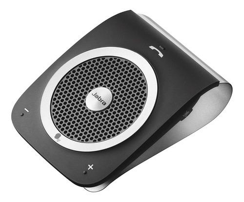 Jabra Tour Speaker Bluetooth Para Auto