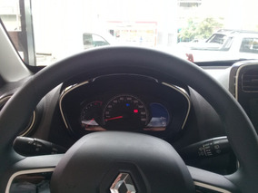 Renault Kwid Zen Adjudicado Entrega Inmediata (fel)