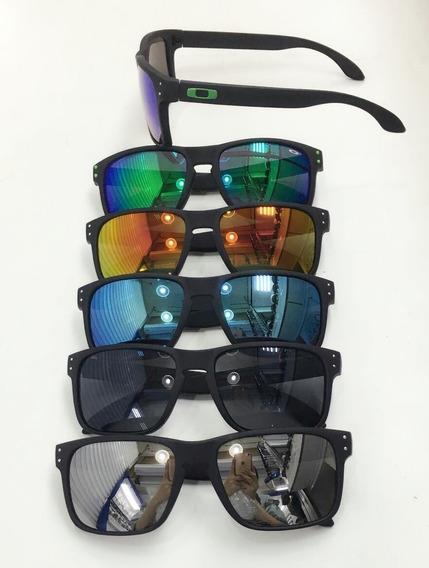 Óculos Holbrook Masculino Atacado Kit Com 10 Unidades