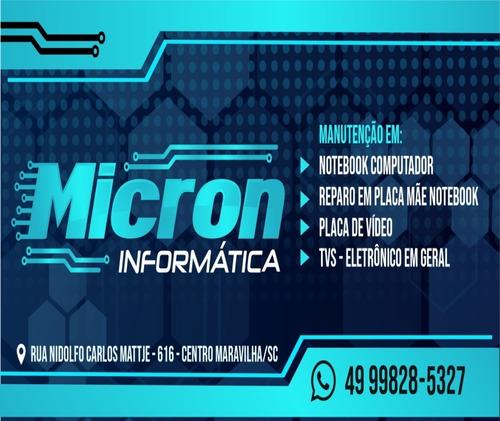 Reparo De Placa Mãe De Notebook,desktop (computador)