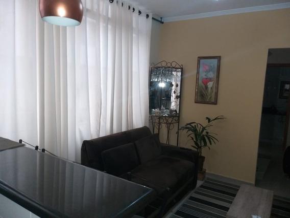 Apartamento Locação Republica - Centro De São Paulo