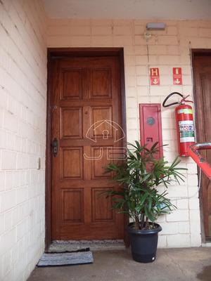 Apartamento Á Venda E Para Aluguel Em Conjunto Habitacional Padre Anchieta - Ap002397