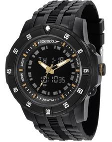Relógio Speedo Masculino 81127g0evnp6