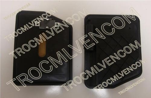 Filtro Caja Automática F1c1 Cvt Mitsubishi Lancer Colt Dion