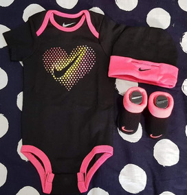 489a58d9c Gorras Nike Para Bebes - Ropa y Accesorios en Mercado Libre Argentina