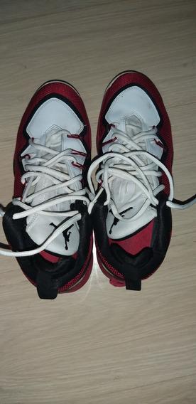 Tênis Nike Jordan 39