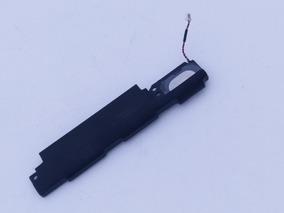 Alto Falante Traseiro Original Tablet Asus Me372