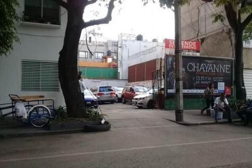 Terreno En Venta Condesa, Atlixco