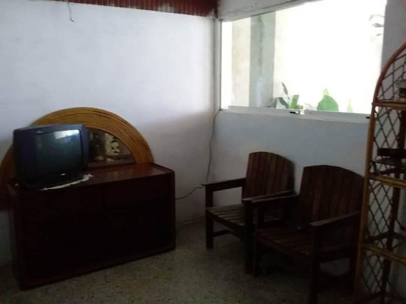 Casa En Venta Patarata Lara 20-124 J&m