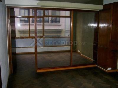 Oficina Alquiler Adolfo Alsina 1569 Dueño Directo !!!!