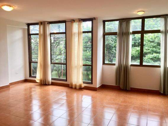 Apartamento En Valencia Urb Prebo 3hab 2b 114mts