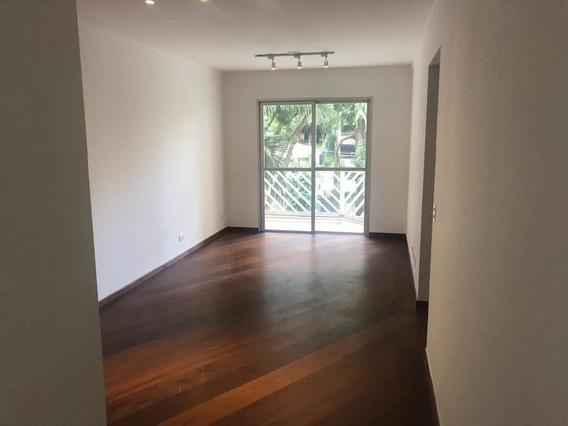 Apartamento Em Vila Mascote, São Paulo/sp De 68m² 2 Quartos À Venda Por R$ 390.000,00 - Ap242418