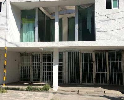 (crm-5190-747) Local En Renta En Cuautlancingo Puebla