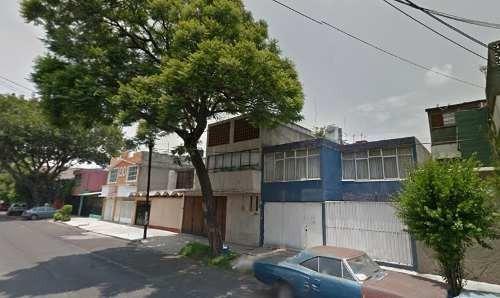 Casa De En Remate Judicial, Azcapotzalco