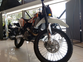 Corven Txr 250 X - Enduro - Financiaciones