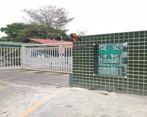Casa Para Venda Em São Gonçalo/rj - C-079 - 69495667