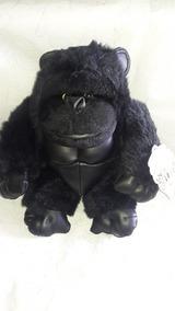 Gorila Parmalat Novinho-bemlouças