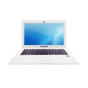 Adv Laptop Advance Nova Nv9839, 14 Fhd, Intel Celeron N3350