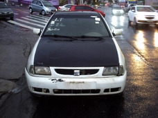 Peças P/ Seat Cordoba Ibiza 1.8 Motor Ap Vw Consulte Peças