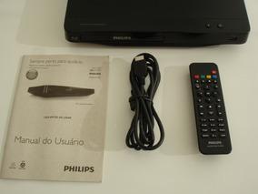 Blu Ray Dvd Player Philips Bdp 2900
